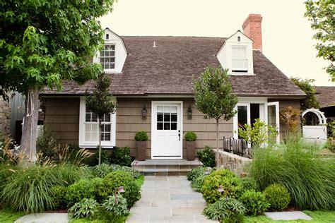 Landscape Design Newport Beach Molly Wood Garden Design Bungalow Garden Design