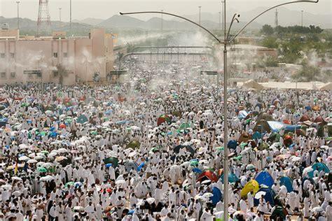 Calendrier Du Hajj Hajj 1 5 Million De P 232 Lerins Attendus Cette 233 E