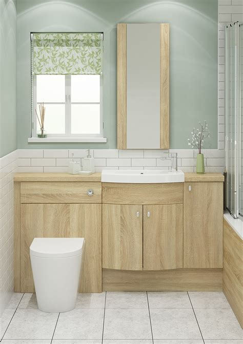 curved bathroom furniture curved fitted slimline bathroom furniture atlanta bathrooms