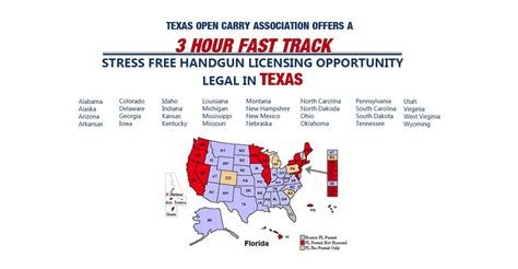 texas chl map 100 concealed carry reciprocity map js arms concealed carry weapon arizona ccw national