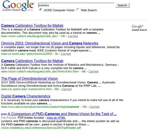 google images finder custom ranking custom search google developers