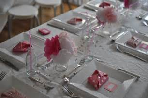 elegant baby shower table setting ideas archives baby shower diy