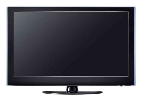 On Television la sandunga televisi 211 n