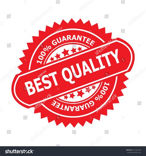 best format video quality best quality rubber st symboljpg format stock