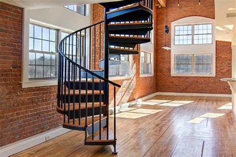 staircase types types of staircase designs steel fabrication services