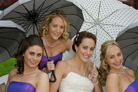 wedding hair and makeup kilkenny bridal makeup weddings mari crotty makeup artist