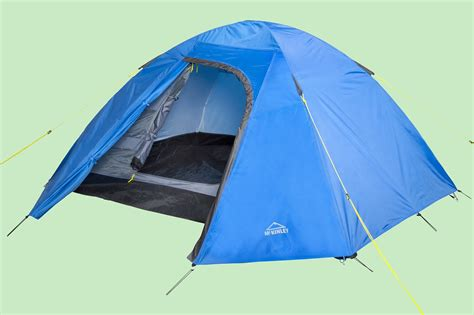 Top Shelf Tent Rental by Shelftrend 5 Minute Research On Cing Tents Shelftrend