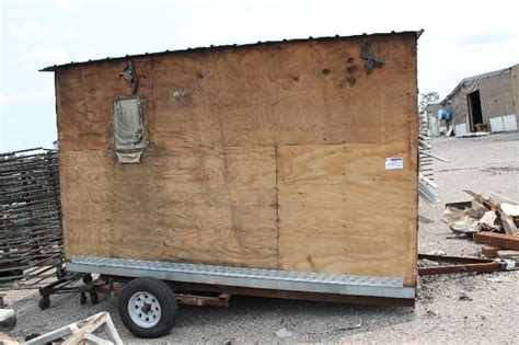 trailer house siding homemade enclosed trailer siding crazy homemade