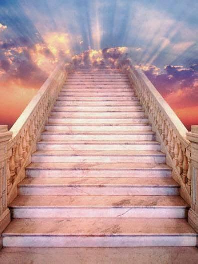 imagenes de dios recibiendote en el cielo foro b 205 blico y teol 211 gico el reino inconmovible de cristo