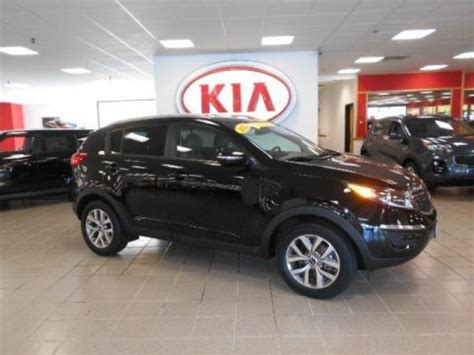 Kia Garage Reading by Used Cars For Sale In Braintree Ma