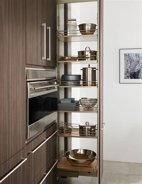 Kitchen Cabinets Pull Out Pantry by High Pull Outs Pantry Organizers Kitchen Solutions Product