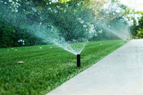 impianto giardino irrigazione impianto irrigazione giardino impianto idraulico come