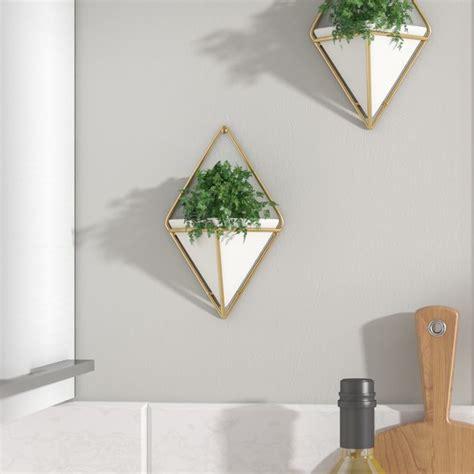 modern decorative wall mirrors freeiam modern wall d 233 cor wall art allmodern