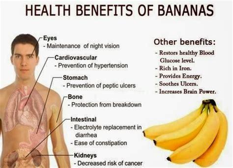 health benefits of swinging moodup fashion health benefits of bananas