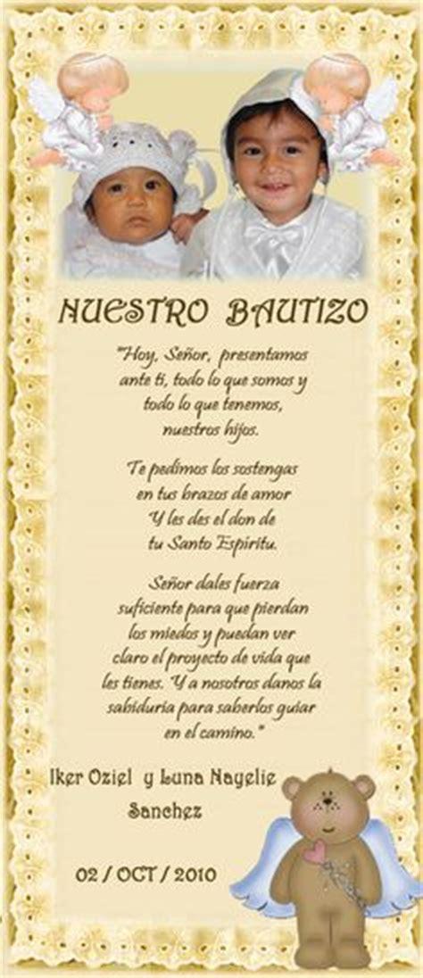 oraciones en miniatura de bautizo 1000 images about oracion on pinterest dios frases