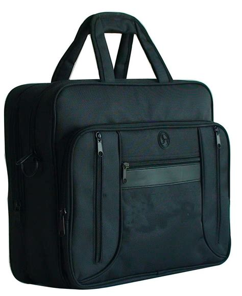 computer bag china computer bag dn 32 china computer bag laptop bag