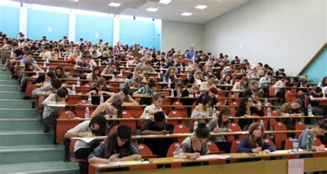Calendrier Examens Sciences Po Quelques Liens Utiles