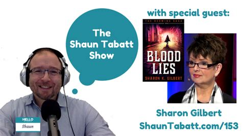 the blood is the the redwing saga volume 3 books home the shaun tabatt show