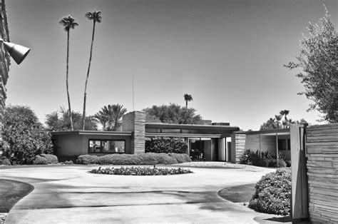 palm springs following in frank sinatra s footsteps history