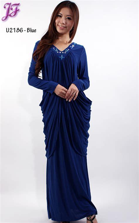 Bj 0054 Organza Blouse Skirt dress 2012 jf fashion