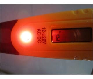 what is inductance breakpoint test compare prices on induction voltage tester shopping buy low price induction voltage