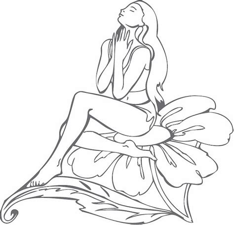 people 11 coloring page