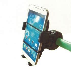 telefon navigasyon tutucular feyizoglucom tuerkiyenin