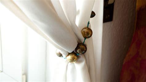 tende bianche da letto westwing tende per da letto per soffuse
