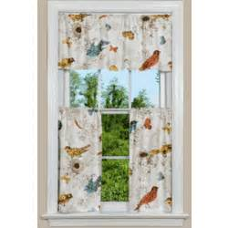 Bird Kitchen Curtains Paul Bird Kitchen Curtains Thomaspaul Polyvore