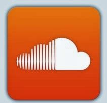 soundcloud for android apk soundcloud audio apk for android free from play store find android appz