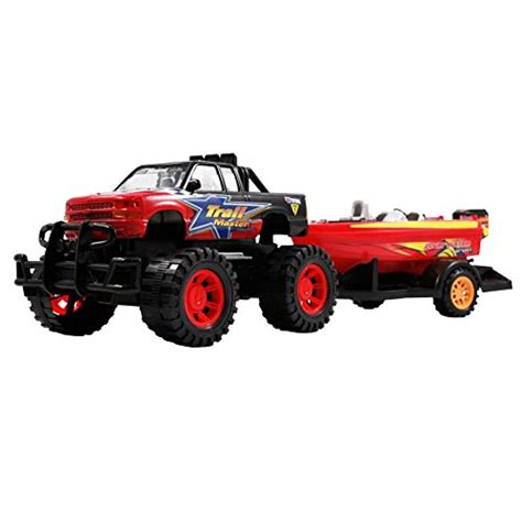 toy boat with trailer compare price to toy truck with boat trailer tragerlaw biz