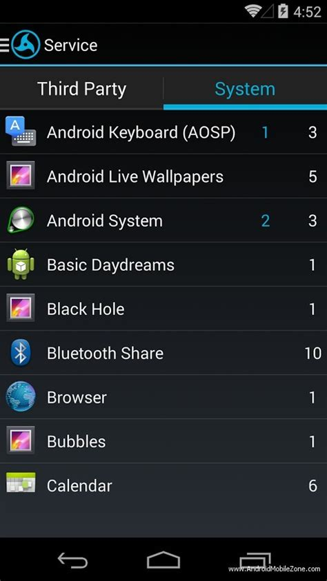 paid android apps apk my android tools pro apk v1 5 0 paid android application amzmodapk
