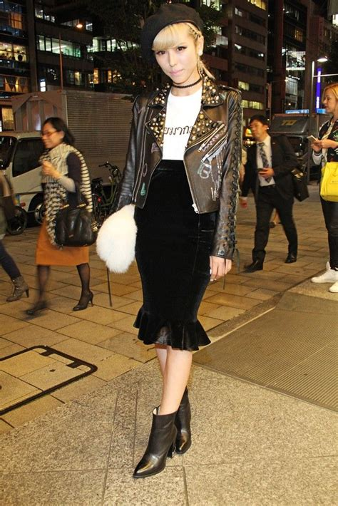 Tokyo Blazer Koreanstyle 17 best images about neutrals on leather