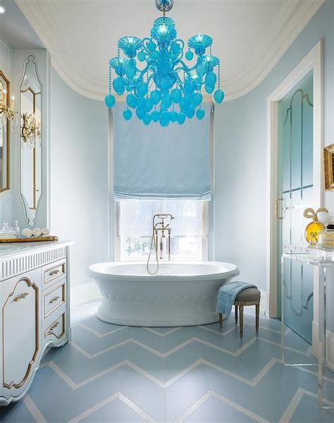 inspirations turquoise blue chandeliers chandelier ideas