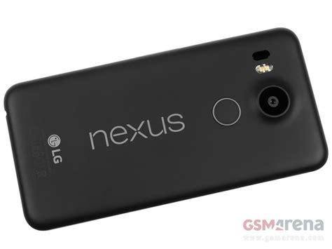 Hp Nexus 5x lg nexus 5x pictures official photos
