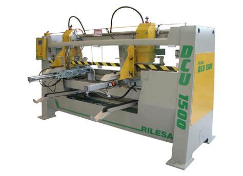 woodworking machinery maintenance woodworking machinery repair