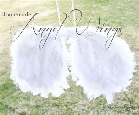Como Hacer Unas Alas De Angel Caseras | 191 c 243 mo hacer unas alas de 225 ngel caseras