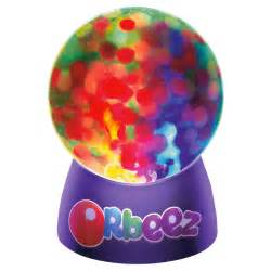 Led Grow Lights For Sale Orbeez Magic Light Up Globe From Character Options Wwsm