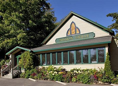 Restaurants Door County by 17 Best Images About Door County Restaurants On