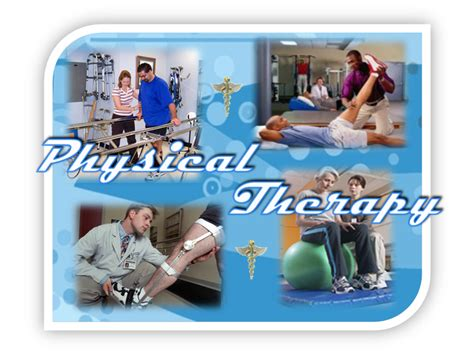 what is therapy what is physical therapy orthobalance physical therapy