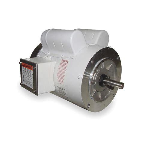 dayton electric fan motors dayton electric motors
