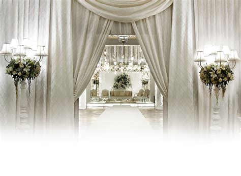 Hochzeit Raum by Reception Venue In Jakarta For Wedding Shangri La Hotel