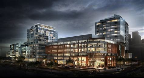 Google Design Jobs Seattle | renderings released for google s offices in seattle