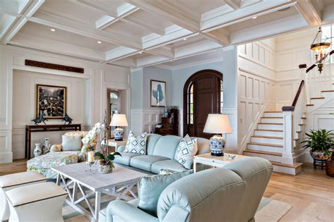 tranquil living room tranquil living room traditional living room miami by beres design