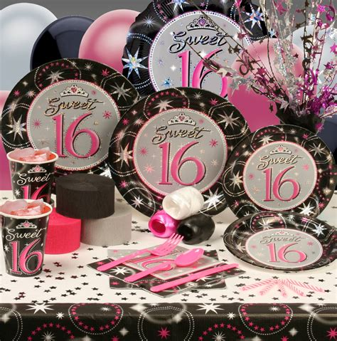 themes for girl sweet 16 sweet dress sweet 16 party themes