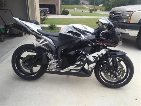 honda cbr 600cc for sale honda cbr 600 rr motorcycles for sale in alabama