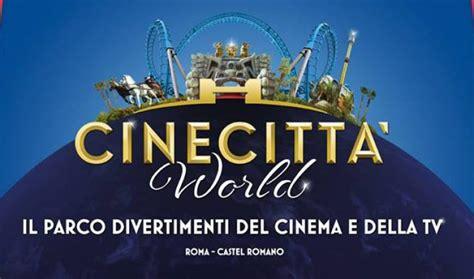 appuntamento apple store porta di roma parco divertimento cinecitt 224 world attrazioni orari