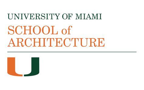 home design school miami architecture school logo home design ideas