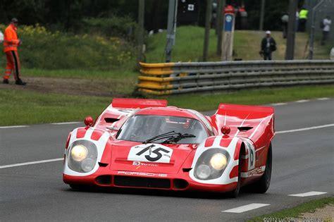 retro racing porsche race car supercar racing retro porsche le mans