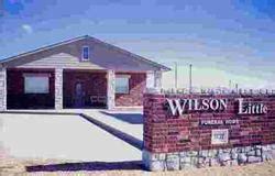 wilson funeral home newcastle newcastle ok